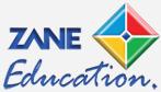 zane-logo